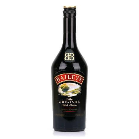 Liķieris Baileys Original 17% - 0,7l