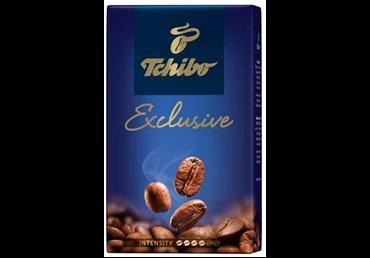"Malta kafija ""Tchibo Exclusive"" 500g"